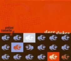 DareDukes
