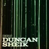 DuncanSheikCov80