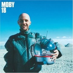 moby18