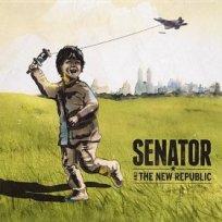 SenatorandNewRepublic