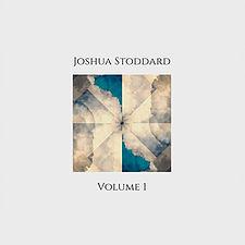 Josh Vol 1