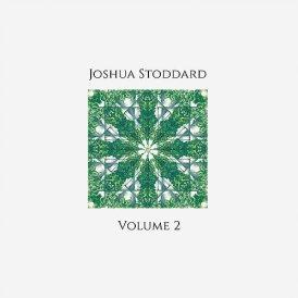 Josh Vol 2
