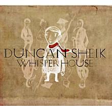 Whisper_house